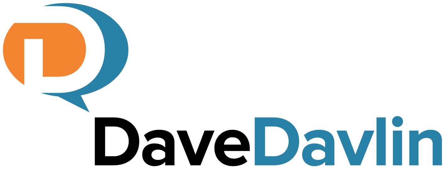 Dave Davlin
